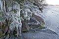 Frozen - panoramio.jpg