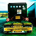 Fructal + Convoi Exeptionnel = ??? (15229393342).jpg