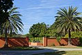 Fruit and Spice Park - Homestead, Florida - DSC08794.jpg