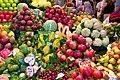 Frutas (40030238).jpeg