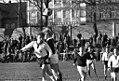 Fußballspiel VfB Kiel gegen Heider SV in der 1. Amateurliga, 0-1 (Kiel 78.167).jpg
