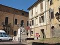 Fubine-Palazzo comunale-IMG 3408.JPG