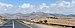 Fuerteventura – landscape as seen from Valle de Santa Inés.jpg