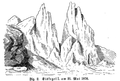 Fugger-1888-kolowratshoehle-eiskegel-mai-1876.png