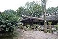 Fuhu Temple, Emei, 2017-09-19 11.jpg
