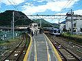 Fujikyu-otsuki-platform.jpg