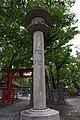 Fukashi-jinja02n4592.jpg