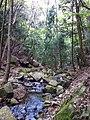 Fukiaicho, Chuo Ward, Kobe, Hyogo Prefecture 651-0058, Japan - panoramio (12).jpg