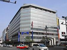 西日本铁道