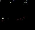 Fullerene 7.png