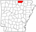 Fulton County Arkansas.png