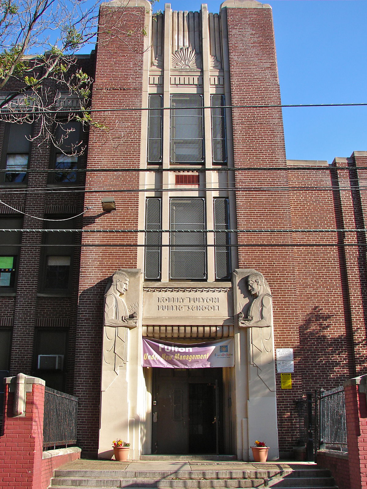 washington pa leasing move broad lincoln curbed square pre institute for south philly starts philadelphia in apartments summer technical