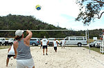 Fun in the Sun and Sand DVIDS113048.jpg