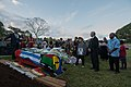Funeral of John Ondawame (1).jpg