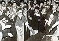 Funeral of Mohammad Hadi Milani, Salat al-Janazah (11331).jpg