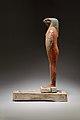 Funerary Figure of Qebehsenuef MET 12.182.37c EGDP022804.jpg
