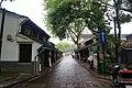 Fushanzhi Street 01 2018-04.jpg
