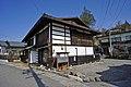 Fushimi-ya tei , 伏見屋邸 - panoramio.jpg