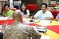 Futenma, Ginowan sign first-responder pact 120823-M-IM838-229.jpg