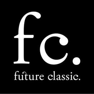 Future Classic - Image: Future Classic Logo
