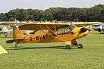 G-BVAF (44151121654).jpg