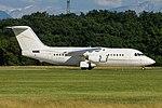 G-RAJJ BAe 146-200 B462 - CJL (28179608781).jpg