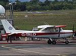 G-TALO Cessna 152 (34738853254).jpg