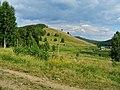 G. Miass, Chelyabinskaya oblast', Russia - panoramio (167).jpg