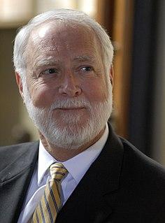 G. Wayne Clough President Emeritus of the Georgia Institute of Technology (born 1941)