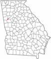 GAMap-doton-Whitesburg.PNG