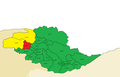GBLA-19 Gilgit-Baltistan Assembly map.png