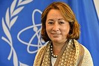GC63 President Alicia Buenrostro Massieu (01117592) (48737360422).jpg