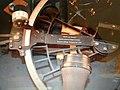 GCoutinho sextant optics.jpg