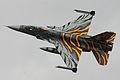 GD F-16AM FA87 (6751311635).jpg