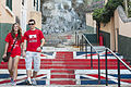 GIBRALTAR NATIONAL DAY 2013 - MARCOS MORENO03 (9717117269) (2).jpg