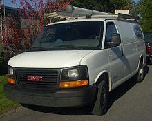 Carrier Furnace: Carrier Furnace Wiki