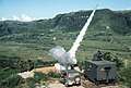 GTR-18 launch Crow Valley Philippines 1984.JPEG