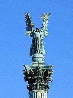 Gabriel - Wikipedia