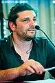 Gabriele Micalizzi.jpg
