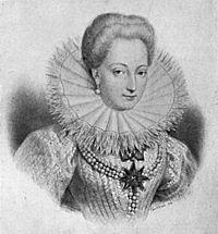 Gabrielle d Estree.jpg