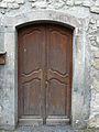 Galié église portail.jpg