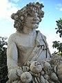 Galleria Borghese elemento decorativo del parco 2.jpg