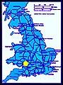 Galles. Repérage. Carte.jpg