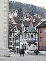 Gallusplatz in St. Gallen.jpg