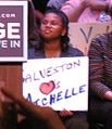 Galveston Loves Michelle.jpg