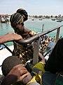 GambiaFerryBAnjulBarra045 (11883941153).jpg