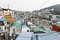 Gamcheon Culture Village Busan (31877408798).jpg