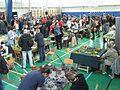 Games Day 2015, Budapest, 62.jpg