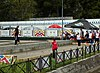 Games of the Small States of Europe 2019 - Boules 02.jpg