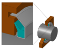Gamma-seal type-9rb mounted with-detail 120.png